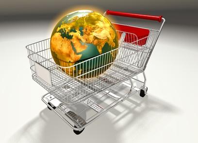 Well Established Ecommerce Business in Mumbai Seeking Investors
