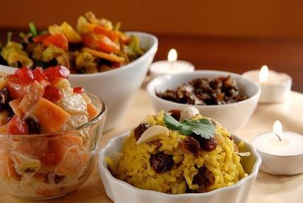 A Profitable Restaurant for Sale at Tilak Road Pune