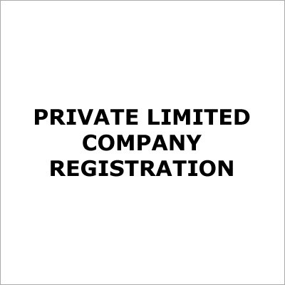 Domain Name of the Private Limited Company for Sale