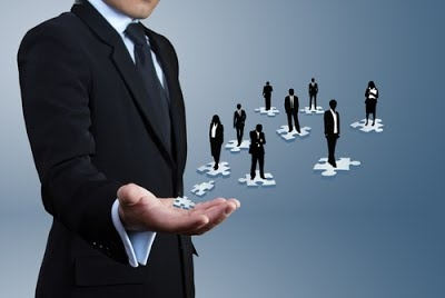Recruitment Services Business for sale in Bangalore