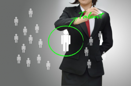 Recruitment and Staffing Business Looking for Investment in Gandhinagar
