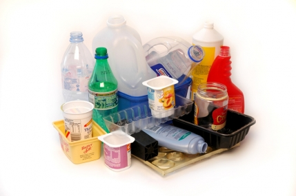 A Profitable Twelve year Old Plastic Manufacturing Unit for Sale in Pune
