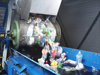Plastic Recycling Business for Sale in Chennai
