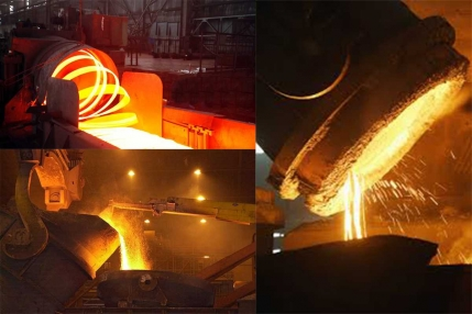 Profitable Refractories Manufacturing company for sale in Coimbatore