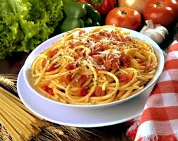 Italian and Chinese Cuisine Restaurant for Sale in Bangalore