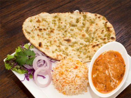 North Indian Cuisine Restaurant for sale in Mumbai