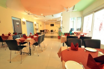 Hotel for Sale in Udaipur