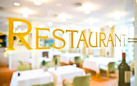 Newly Establish Restaurant Business Looking for Investment