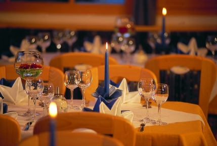 A Profitable Multicuisine Restaurant for sale in Chennai