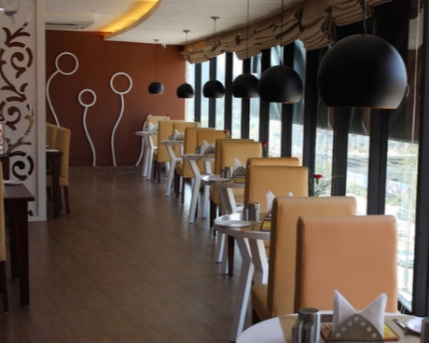 Popular Restaurant for Sale in Marathahalli