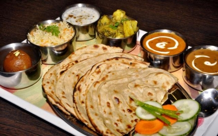 Multicusine Restaurant Business for Sale or Lease in East-Delhi