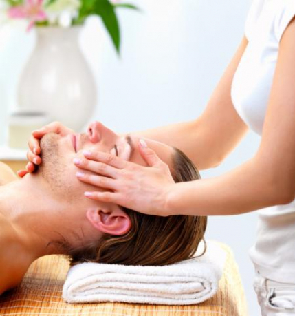 Unisex Salon and Spa for Sale in South Bangalore