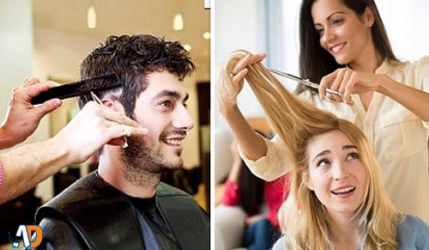 Franchisee  of a Leading Salon Brand for sale in Mumbai