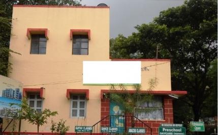 Profitable Preschool for Sale in Talegaon Dabhade, Pune