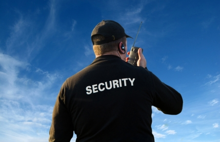 Profitable Security Guard Business for Sale in Mumbai