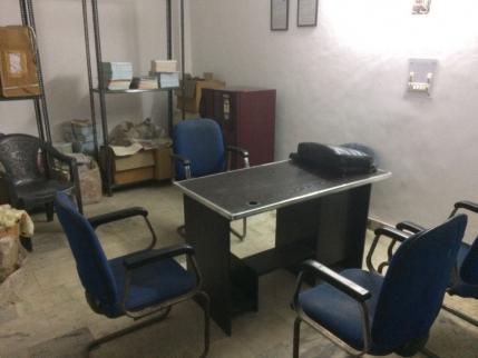 Pharma Distributor Business for Sale in New Delhi