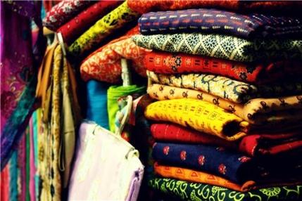 Profitable Women's Ethnic Wear Brand for Sale in Bangalore