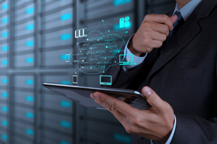IT Services Business for Sale in Ahmedabad