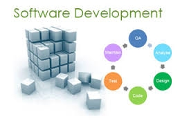 Web based HRMS software development company for sale in Ahmedabad