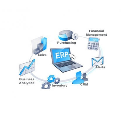 Software and Service company looking for investment in Coimbatore