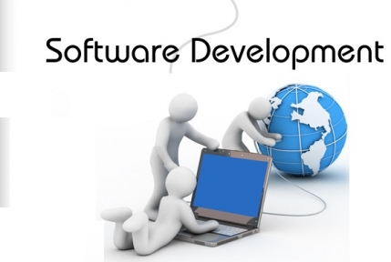 50% Profit Making Software Company For Sale in Madurai