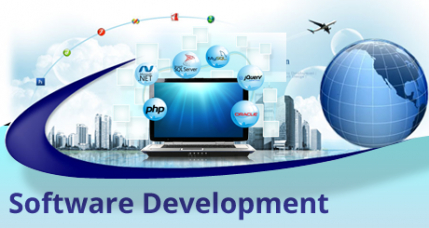 An Established Software company for sale in Kerala