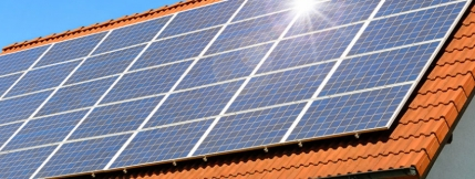 Solar Power Business for Sale in Faridabad