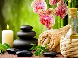 High End Spa and Salon for Sale in Bangalore's most Posh Area
