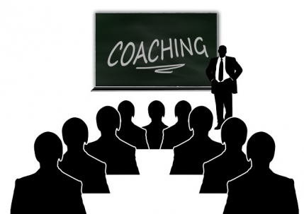 A profitable coaching institute with 6 yrs goodwill  for Sale in Jaipur