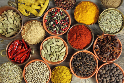 Well-Established Spice Store for Sale in Bangalore