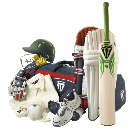 Retail store of Sports Wear and Products for Sale in Bangalore