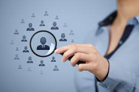 Permanent recruitment staffing company for sale in Chennai