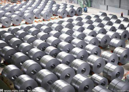 TMT Steel Manufacturing Business for Sale in Kerala
