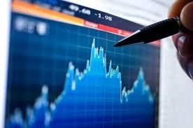 Innovative Stock Market Education & Software Training Company for Equity Investment or Outrightsale