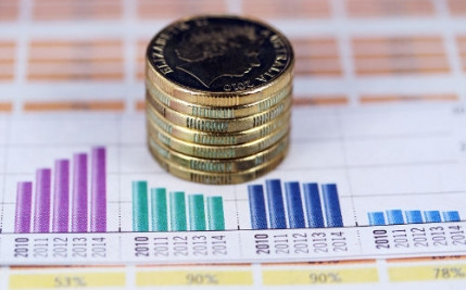 Stock Broking Firm Looking for Investment