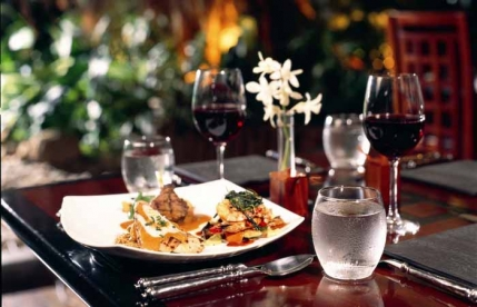 Profitable Restaurant for Sale in Chennai