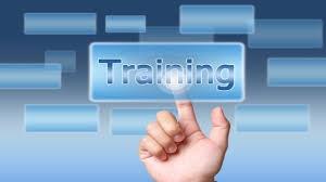 AutoCAD Training institute for sale in Jabalpur