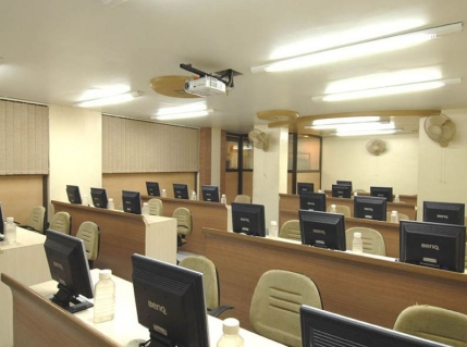 Education Training Institute for Sale in Pune