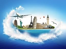 Online Tour and Travel Business for Sale in Delhi