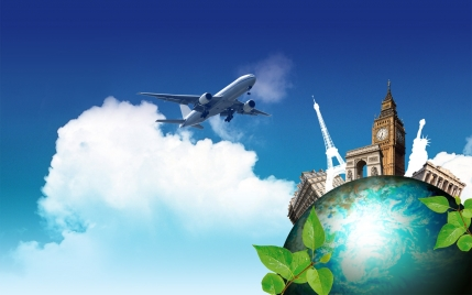 Travel business for sale in Patiala, Punjab