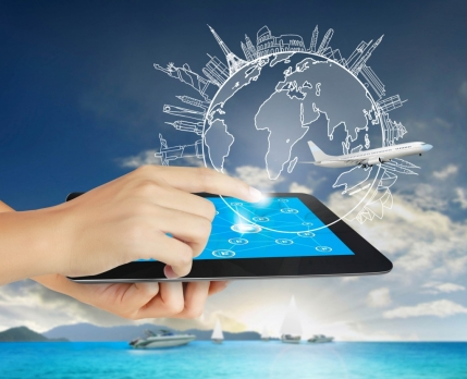 Online Travel Business Looking for Investment in Karnataka
