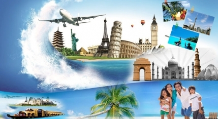 Profitable Travel Management Company for Sale in Delhi