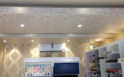 Reputed Home Furnishing Outlet for Sale in Bhubaneshwar