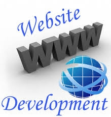 Ecommerce and Web Development Company for Sale in Bangalore