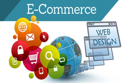 E-Commerce Website Ideainvestor.in Along with Attractive Trademark for Sale in Hyderabad