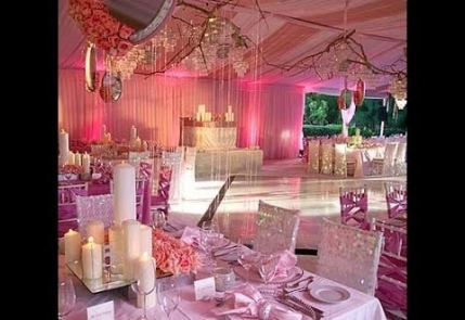 Wedding Business along with the website for Sale in Mumbai