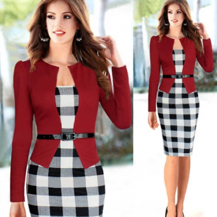 Online Ladies Western Wear Brand for Part / Full Sale in Delhi