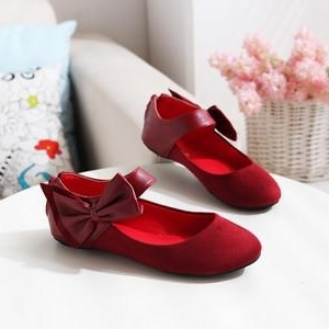 Footwear and Ready-made  Business for Sale in AndraPradesh