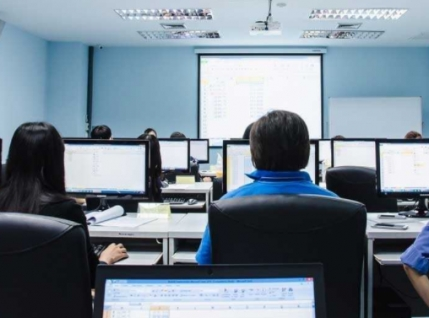 Leading Skill Development Business for Sale in Hyderabad